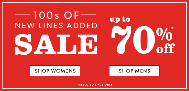 70%-off-sales-fashion-new-look-brand-the-sales-finder