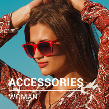 Womens Accessories Sales