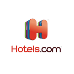 hotels.com-book-hotel-deals-online-savings