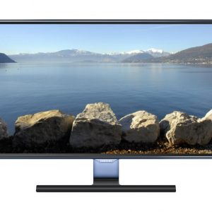 "24"" SAMSUNG T24E390  LED TV"