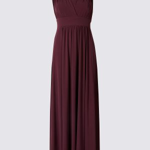 M&S Collection Multiway Maxi Dress
